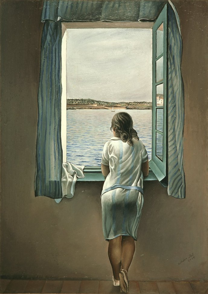 https://ccthinks.files.wordpress.com/2010/08/aacff-dali_woman-at-window.jpg?w=689&h=972