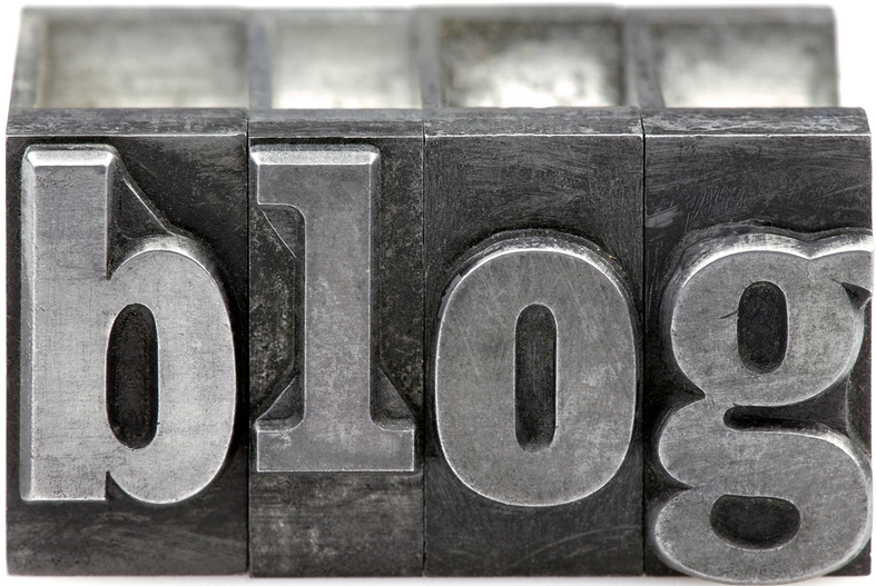 64-Tactics-to-Drive-Traffic-to-Your-Blog-